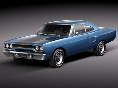 plymouth_road_runner_1970_1